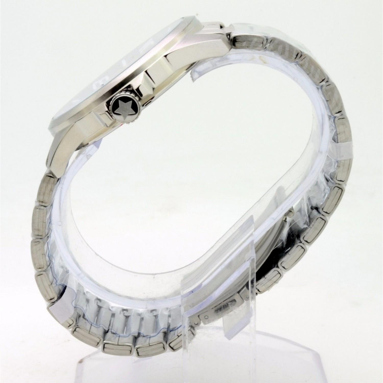 С2920369-2115-04 российские мужские кварцевые наручные часы Спецназ