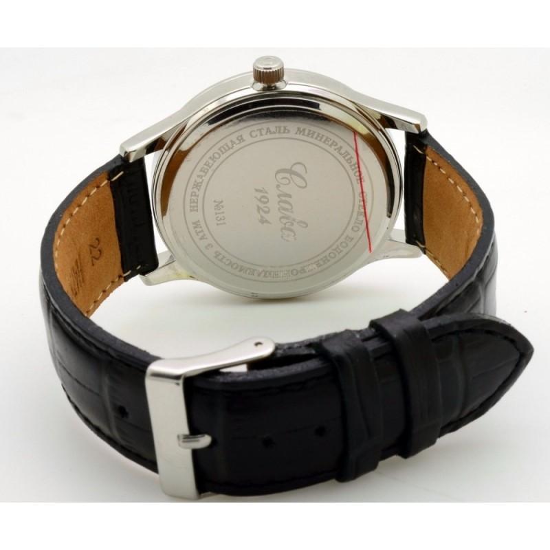 "1311464/2115-300  кварцевые часы Слава ""Традиция""  1311464/2115-300"