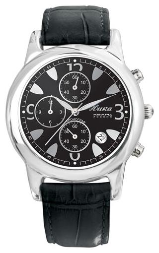 """1806.0.9.54B российские серебрянные кварцевые наручные часы Ника """"EGO"""" для женщин  1806.0.9.54B"""