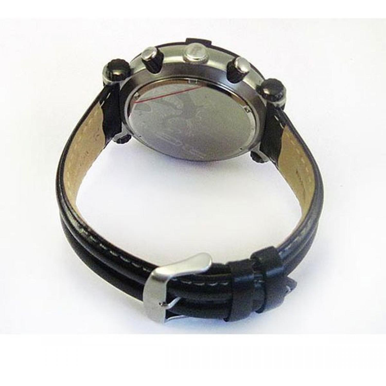 G50571-203  часы RG512  G50571-203