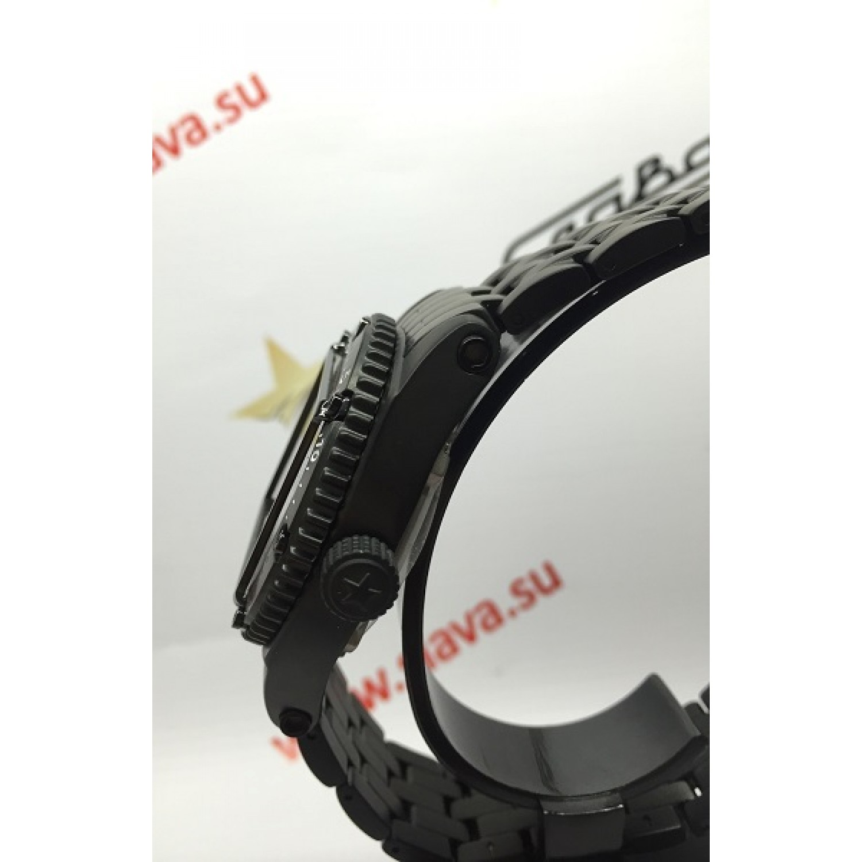 С1304360-8215 российские тактические мужские механические наручные часы Спецназ
