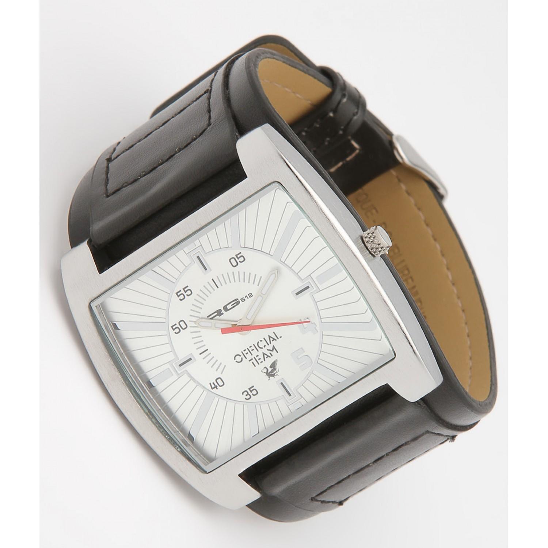 G50821-204  мужские кварцевые часы RG512