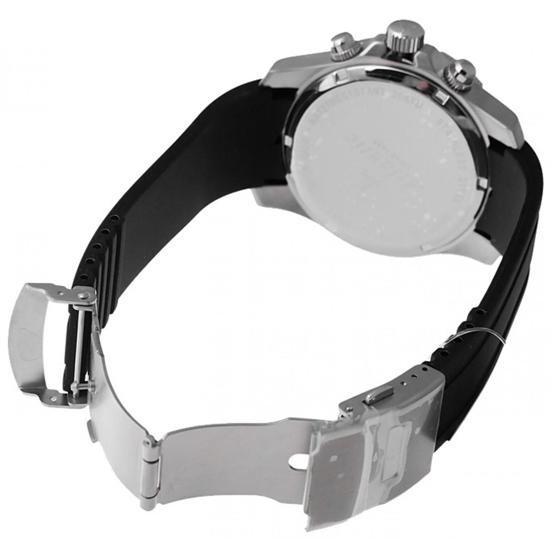 "87471.41.25S швейцарские водонепроницаемые мужские кварцевые наручные часы Atlantic ""Searock""  87471.41.25S"