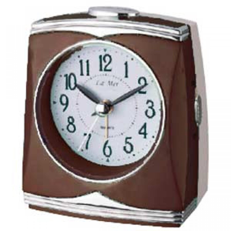 "GG075001 Часы-будильник ""La Mer"""