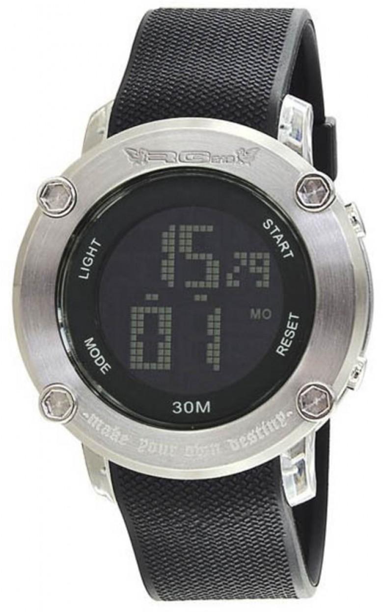 G32321-003  электронные наручные часы RG512 для мужчин  G32321-003