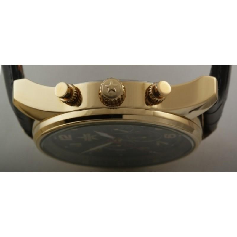 С9379335-OS20 российские тактические мужские кварцевые наручные часы Спецназ