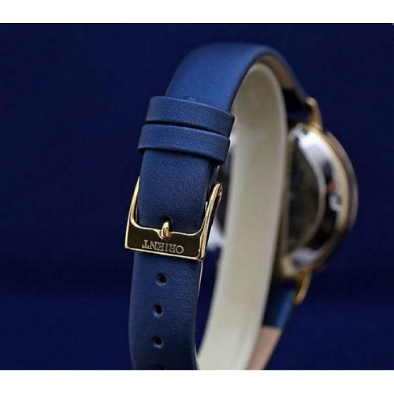 FER2H004D0 Часы наручные механические Orient