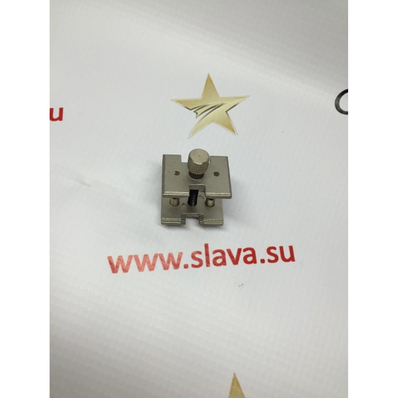 506026 Подставка под механизм