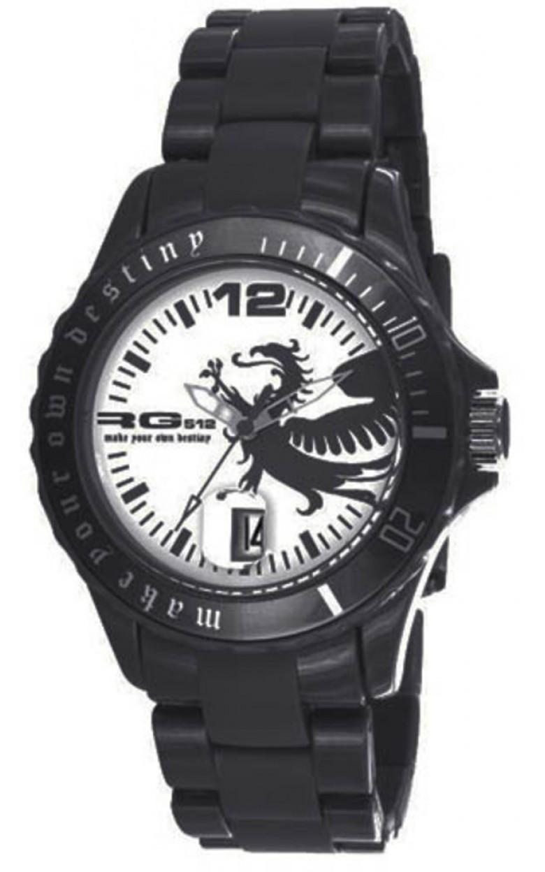 G50524-018  наручные часы RG512  G50524-018