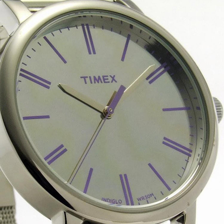 T2N792 A RUS  кварцевые часы Timex  T2N792 A RUS