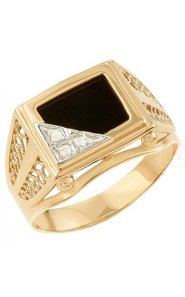 4130. серебряное кольцо 925*