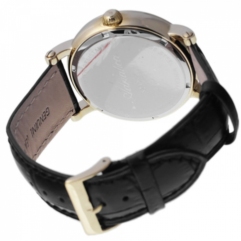 A8237.1263Q швейцарские кварцевые наручные часы Adriatica для мужчин  A8237.1263Q