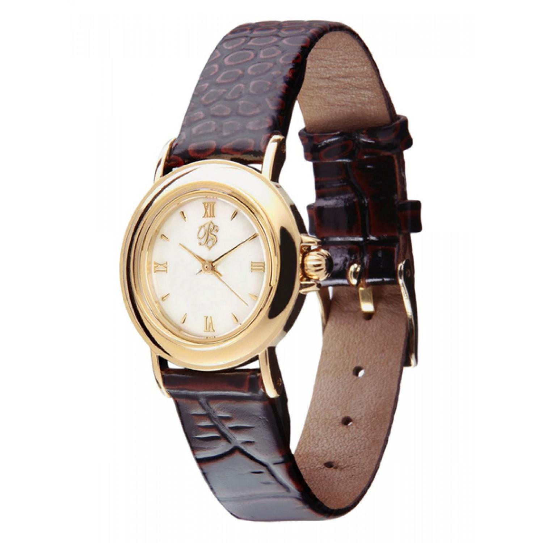 2035/3366005 российские кварцевые наручные часы Полёт-Стиль для женщин  2035/3366005