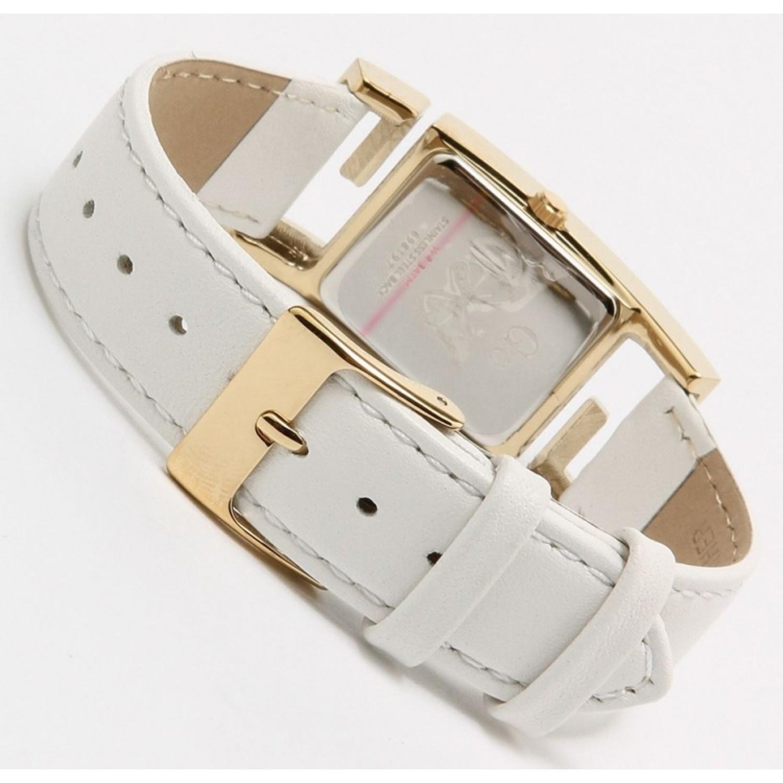 """698197  кварцевые наручные часы Go """"Seduction"""" для женщин  698197"""