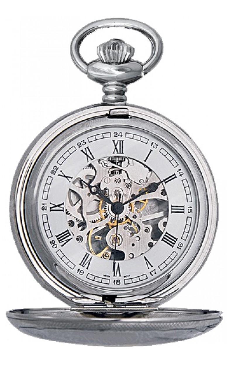 2144898 российские карманные часы Русское время  2144898