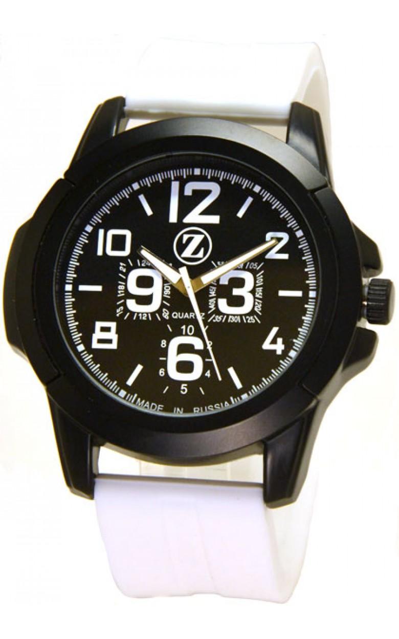 GR052-5-б российские кварцевые наручные часы Zaritron