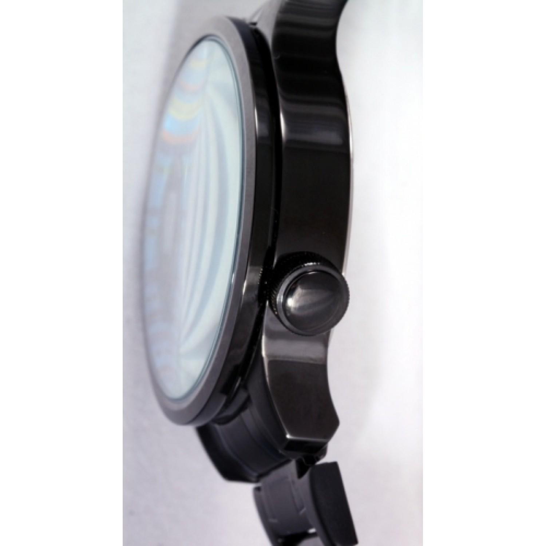 С9124153-6М17 российские мужские кварцевые часы Спецназ