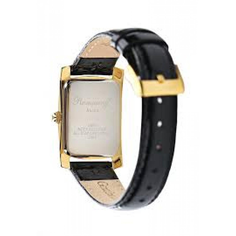 3482A1BLL российские кварцевые наручные часы Romanoff для женщин  3482A1BLL