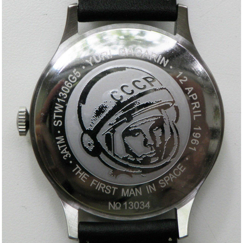 VJ21/3445769 российские кварцевые наручные часы Штурманские для мужчин  VJ21/3445769