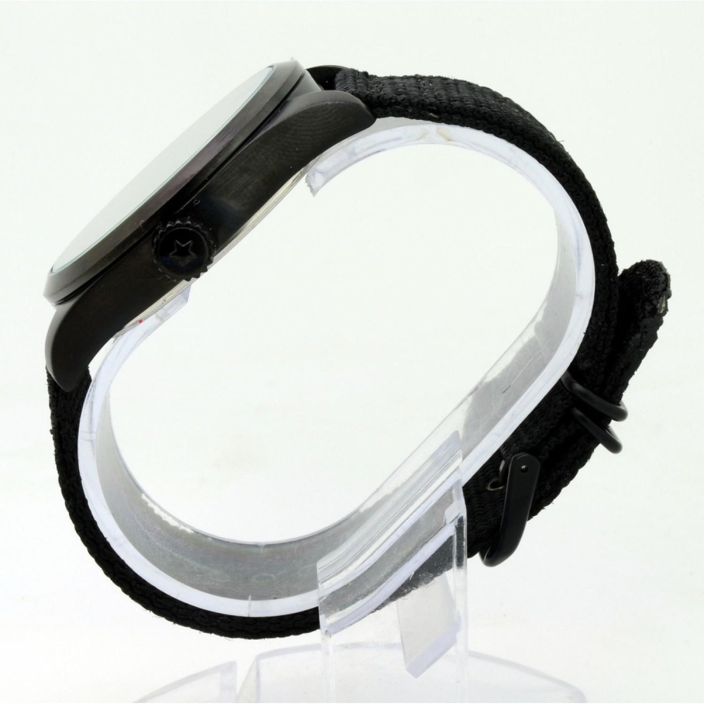 С2864325-2115-09 российские военные мужские кварцевые наручные часы Спецназ С2864325-2115-09