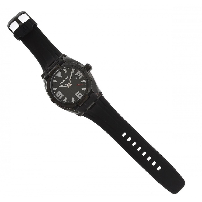 PL-13093JSB/02  кварцевые наручные часы Police