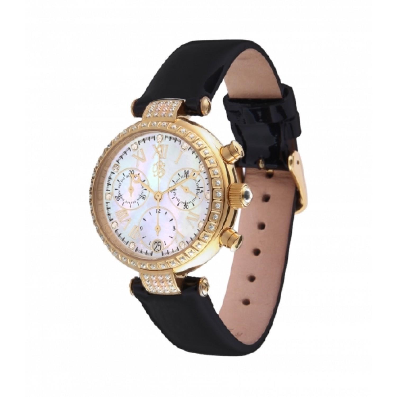 5030/9186066 российские женские кварцевые часы Полёт-Стиль  5030/9186066