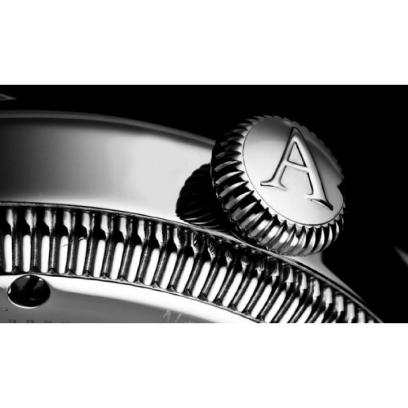 """V.3.07.0.081.4 Часы наручные """"Авиатор"""""""
