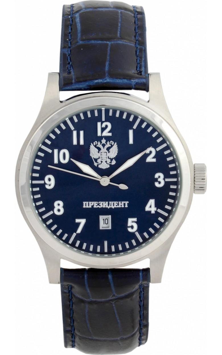 2115/2231П российские кварцевые наручные часы Полёт-Стиль для мужчин  2115/2231П