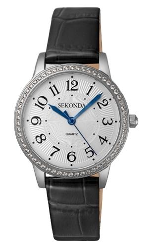 GL30/4631076 российские кварцевые наручные часы Sekonda для женщин  GL30/4631076