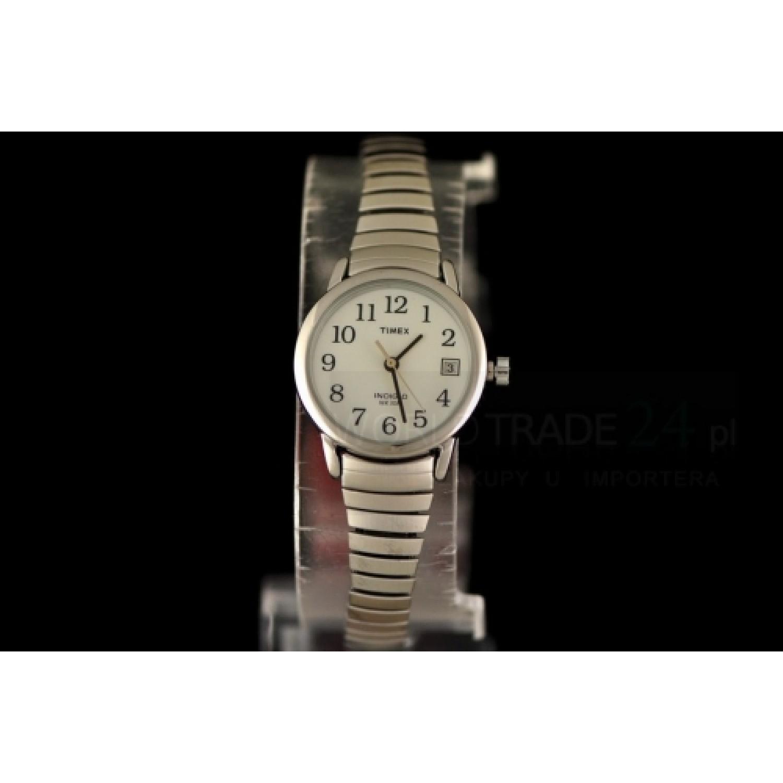 T2H371 A RUS  кварцевые часы Timex  T2H371 A RUS