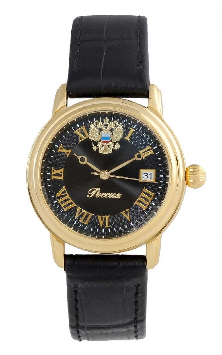 """2315/4326243П Часы наручные """"Премиум-Стиль"""""""