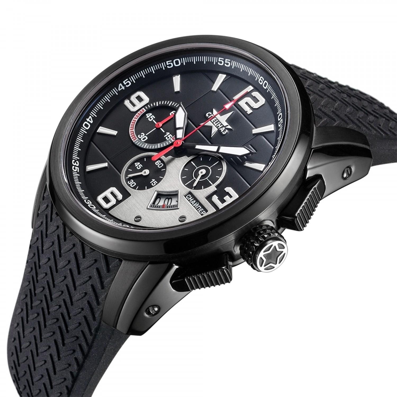 С9484294-20 российские кварцевые наручные часы Спецназ