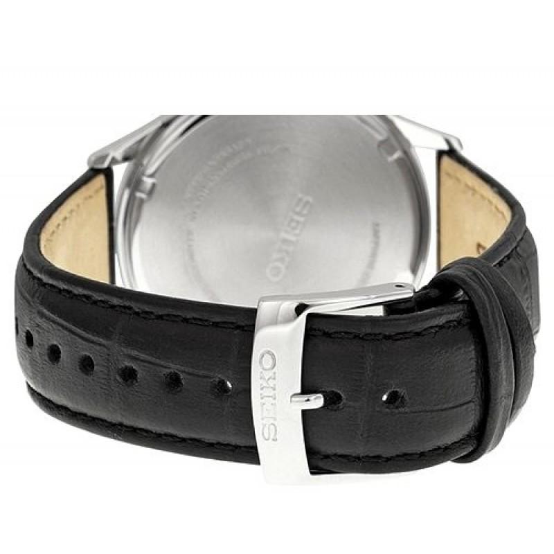 """SGEG99P1 японские мужские кварцевые наручные часы Seiko """"CS Dress""""  SGEG99P1"""