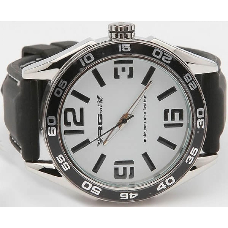 """G72089-201  кварцевые наручные часы RG512 """"Rubber Line"""" для мужчин  G72089-201"""