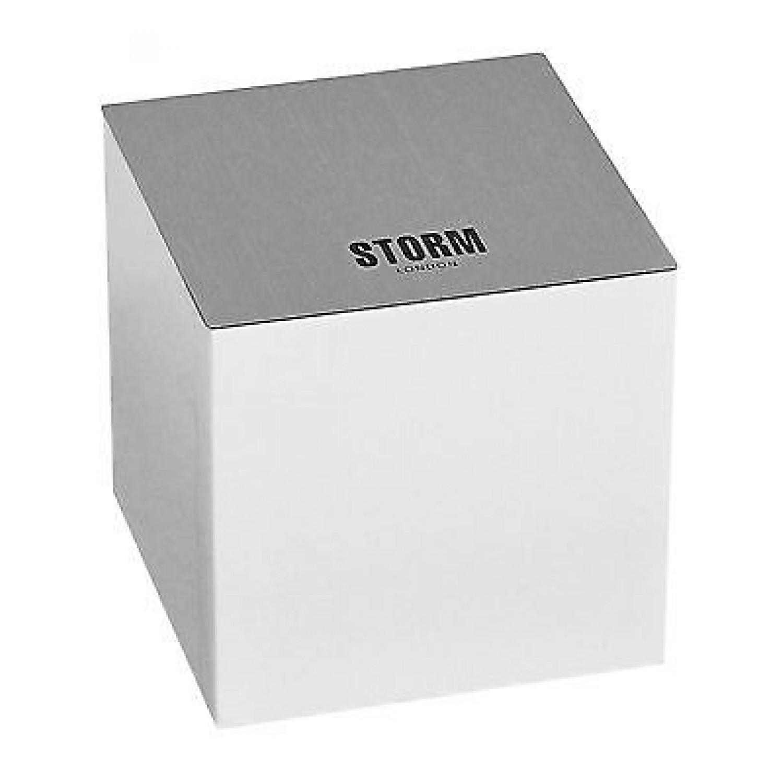 """47222/RG  кварцевые наручные часы Storm """"Sparkelli"""" для женщин  47222/RG"""
