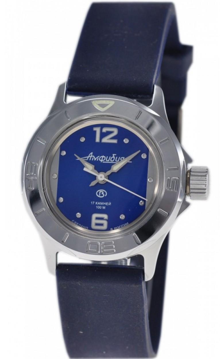 Купить женские механические часы восток купить часы арманд николет