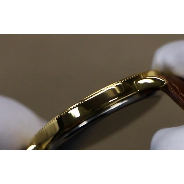 1019595/1L22 российские универсальные кварцевые наручные часы Слава