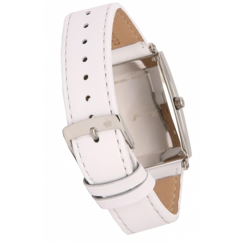 1611G1W российские кварцевые наручные часы Romanoff для женщин  1611G1W