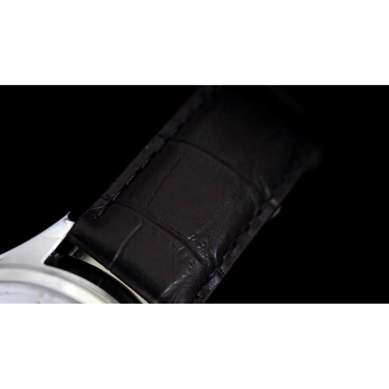 FER2J004S0 японские мужские механические наручные часы Orient