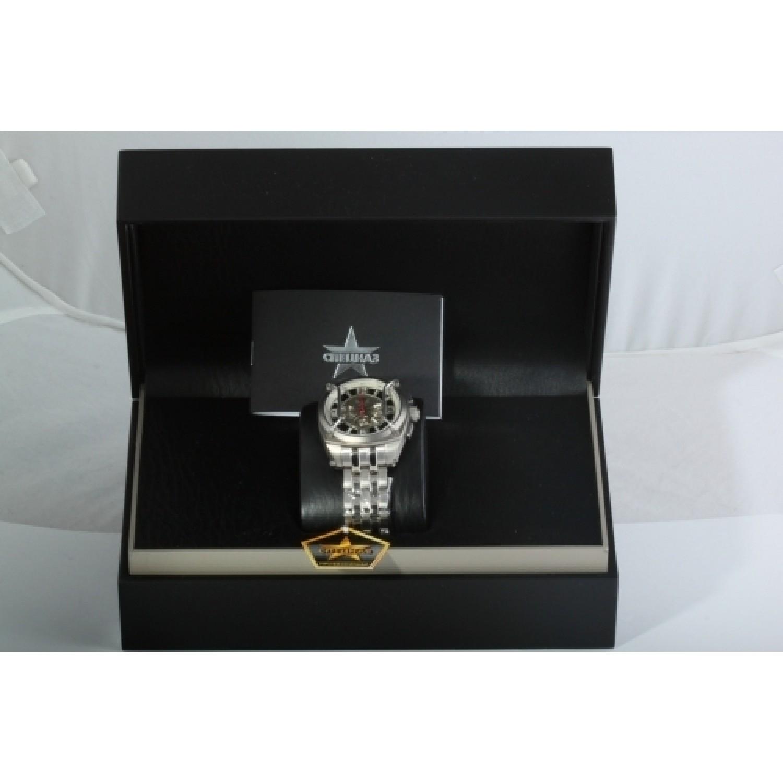 С9304289-20 российские кварцевые наручные часы Спецназ