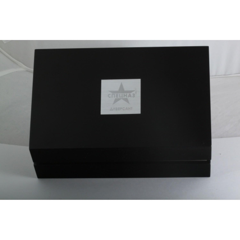 С9300303-20 российские тактические мужские кварцевые часы Спецназ
