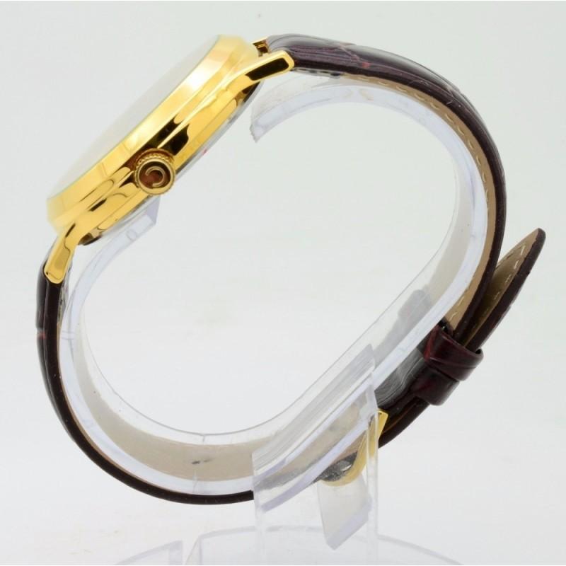 "1269386/2115-300  кварцевые часы Слава ""Традиция""  1269386/2115-300"