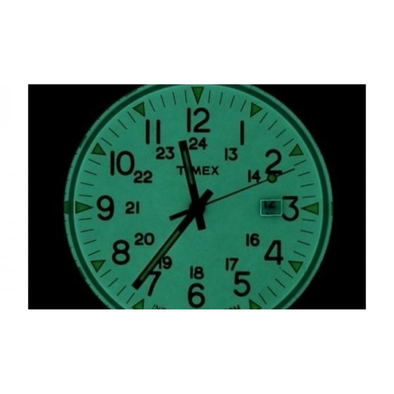 T2N879  женские кварцевые наручные часы Timex