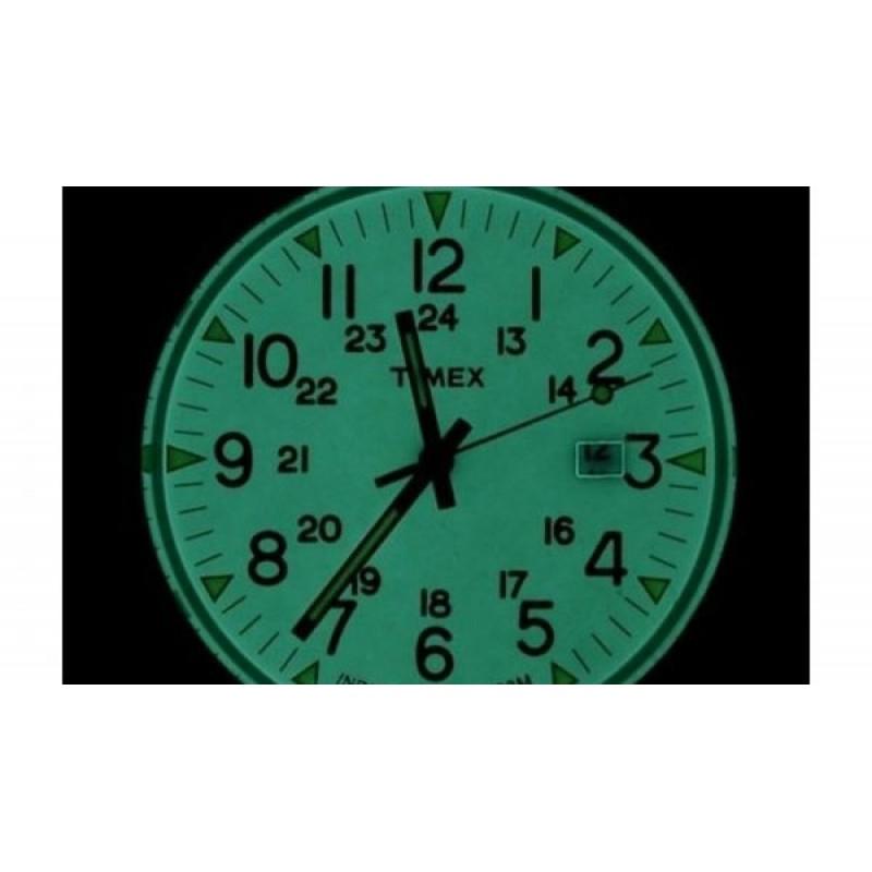"""T2N879  женские кварцевые наручные часы Timex """"Originals Camper""""  T2N879"""