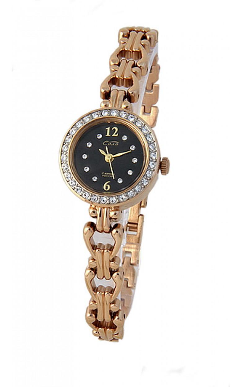 1509В.1С/03938425 российские женские механические часы Соло