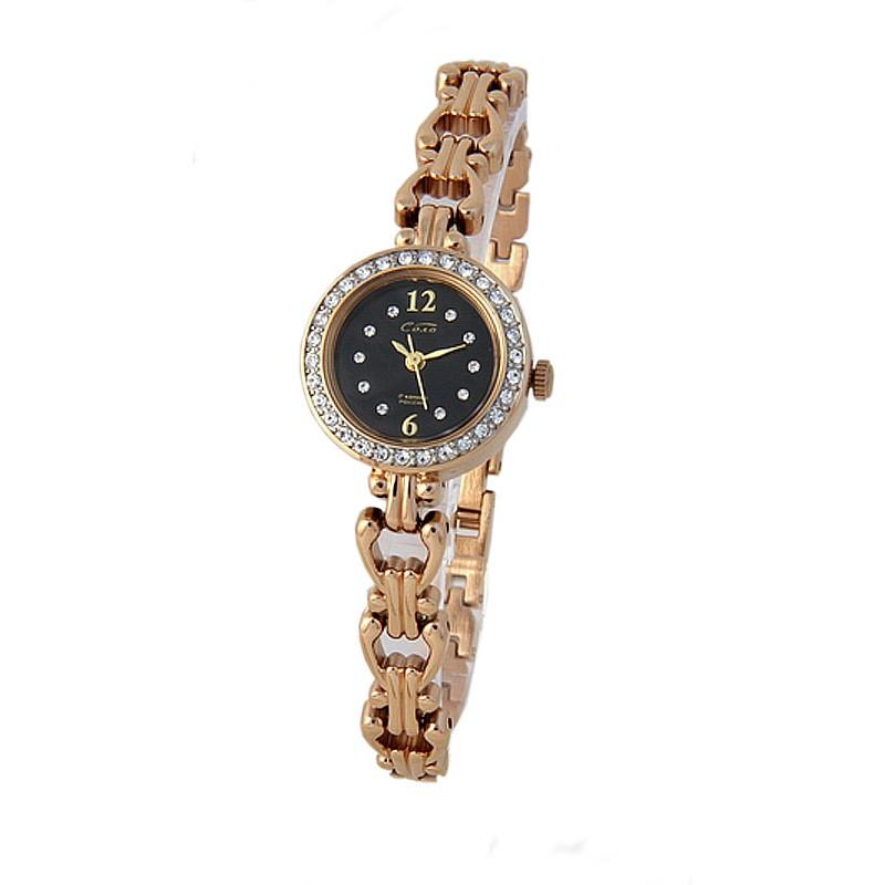 Распродажа женских копий брендовых часов, швейцарские наручные копии брендов для женщин со скидкой (дешево).