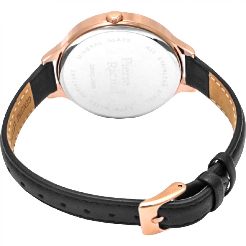 P22002.9214Q  женские кварцевые наручные часы Pierre Ricaud  P22002.9214Q