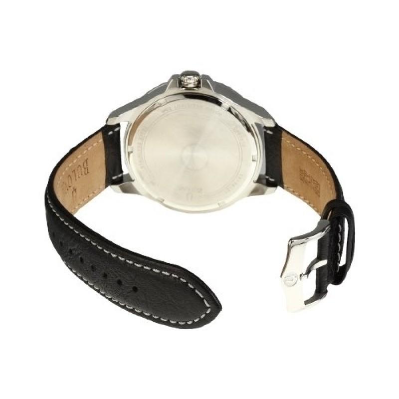 "96B136 BU0017 Часы наручные ""Bulova"""