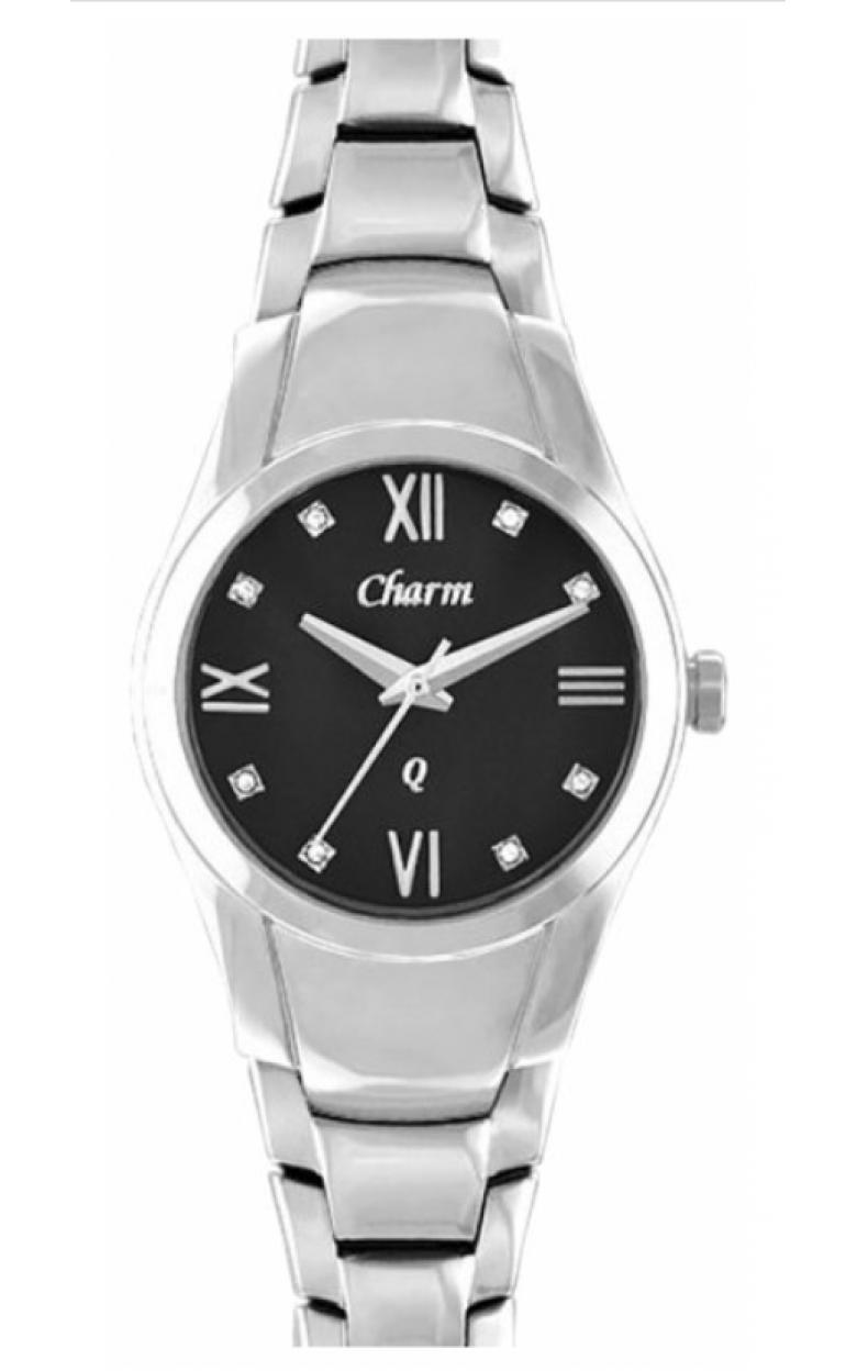 32010465  кварцевые наручные часы Charm  32010465