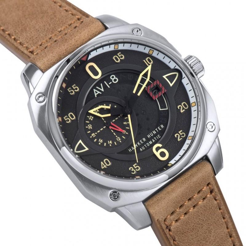 AV-4043-01  мужские наручные часы AVI-8  AV-4043-01